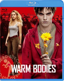 warm-bodies-soft-release_BD
