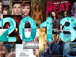 2013-cue-movies_00