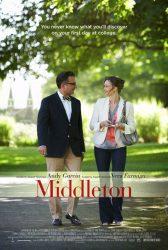 At_Middleton_poster