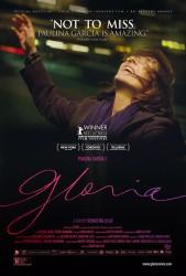 Gloria_poster