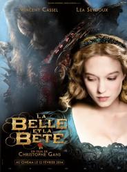La_Belle_Etla_La_Bete_poster