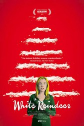 White_Reindeer_poster
