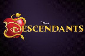 descendants-disney-ch_00