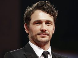 james-franco-now_00