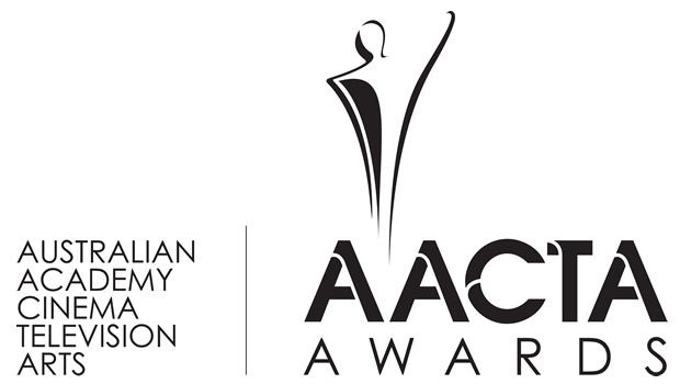 3rd-aacta-awards_00