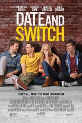 Date_And_Switch_poster