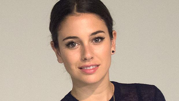 スペイン映画界期待の若手女優 ブランカ・スアレス インタビュー