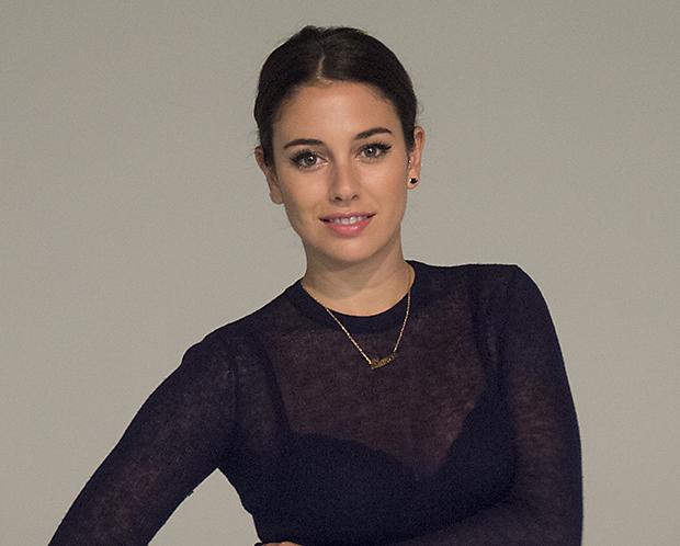 blanca-surez-interview_02