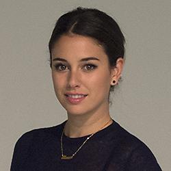 blanca-surez-interview_profile
