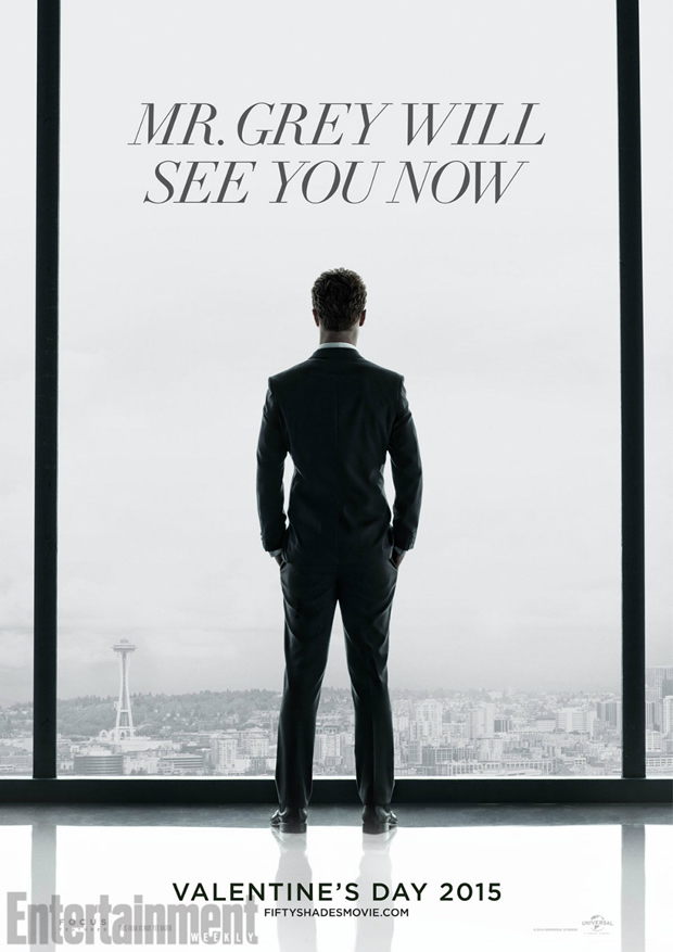 fifty-shades-of-grey-1st-poster_01