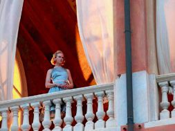 grace-of-monaco-cannes_00