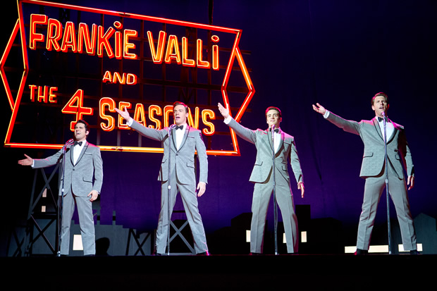 jersey-boys-first-image_01