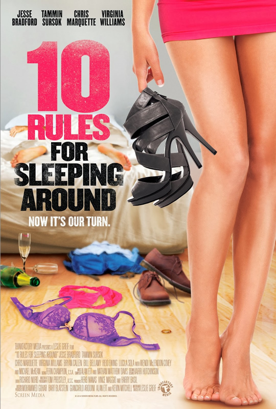 10_Rules_for_Sleeping_Around_poster