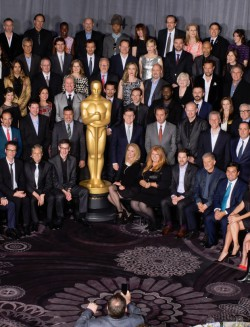 86th-academy-awards-nominees-photo_03