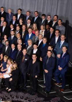 86th-academy-awards-nominees-photo_04