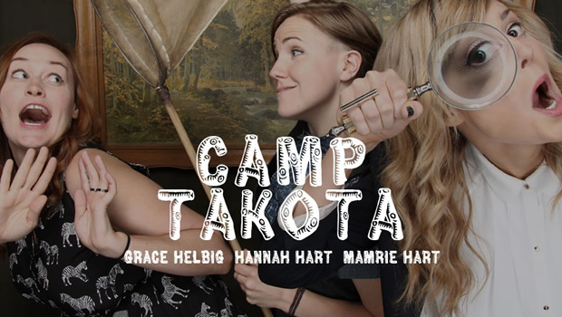 camp-takota_00