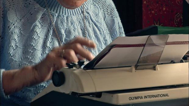 84歳の翻訳家を描いたドキュメント映画『ドストエフスキーと愛に生きる』関連トークイベント