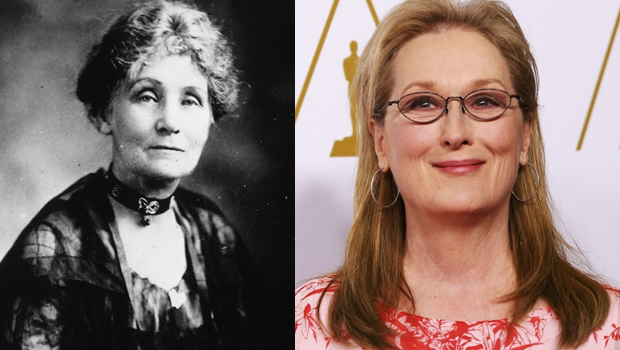meryl-streep-joins-suffragette_00