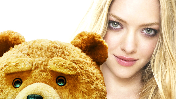 ted2-amanda-seyfried_00