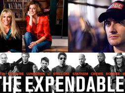 the-expendabelles-robert-luketic_00