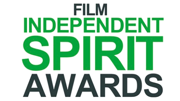 2013-independent-spirit-awards_00
