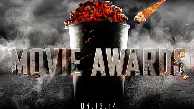 2014-mtv-movie-awards-nominations_00