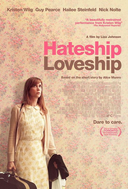 Hateship_Loveship_poster