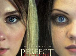 Perfect_Sisters_poster
