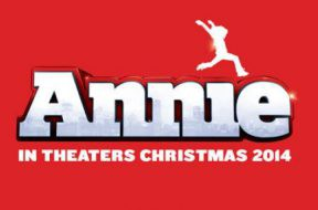 annie-first-trailer_00