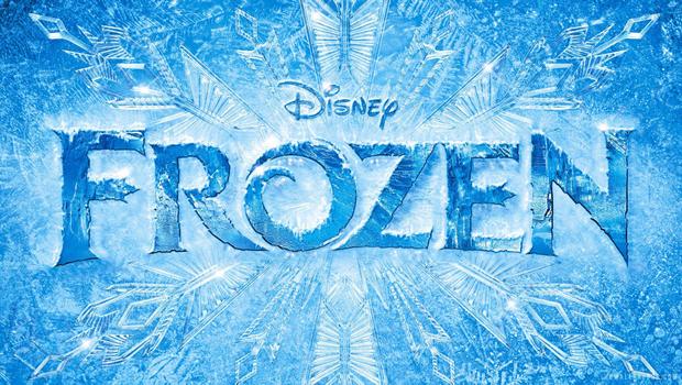 frozen_00