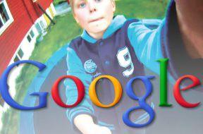 google-ad-were-all-storytellers_00