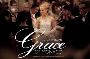 grace-of-monaco-uk-trailer_00