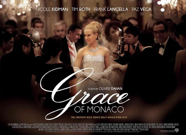 grace-of-monaco-uk-trailer_01