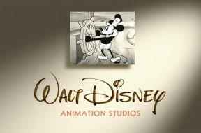 walt-disney-animation-studios_00