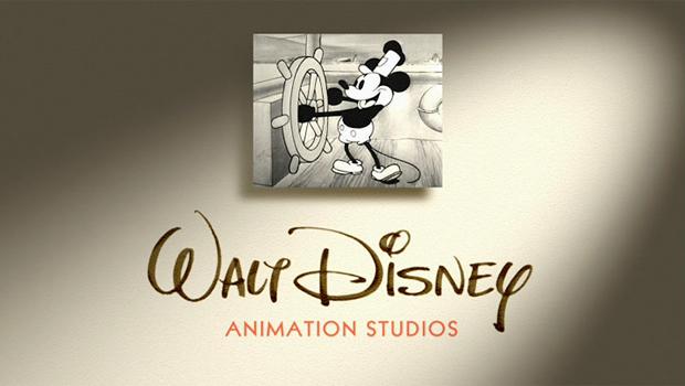 ウォルト・ディズニー・アニメーション・スタジオがCGアニメ『アナと雪の女王』に至るまで