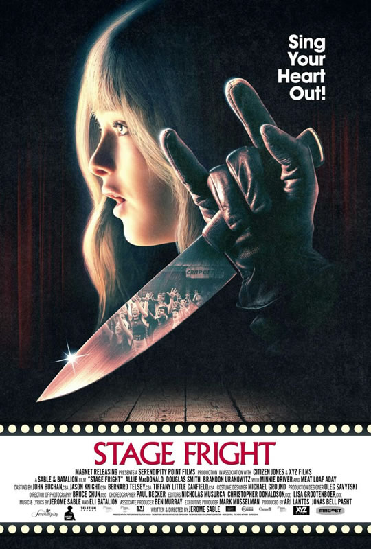 Stage_Fright_poster
