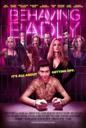 behaving-badly-us-release_02