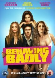 behaving-badly-us-release_03