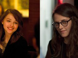 clouds-of-sils-maria-images_00