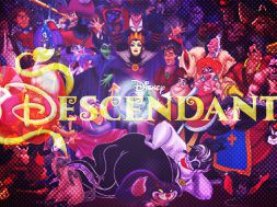 descendants-cast_00