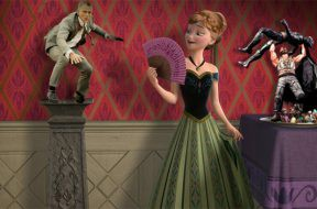 frozen-all-time-box-8th_00