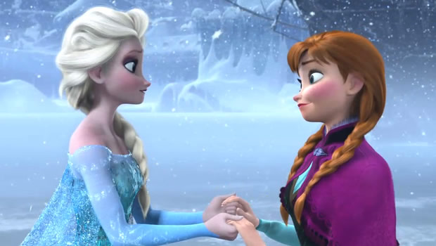 frozen-j3d-singalong_00