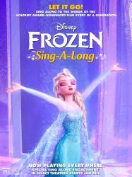 frozen-japan-sing-along_01