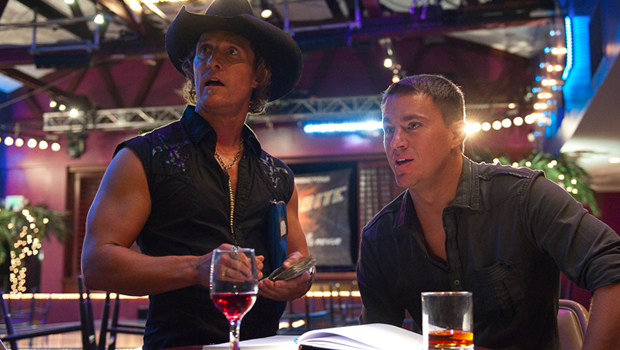 magic-mike-xxl-us-release-day_00