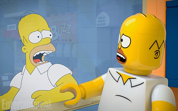 simpsons-lego-episode_01