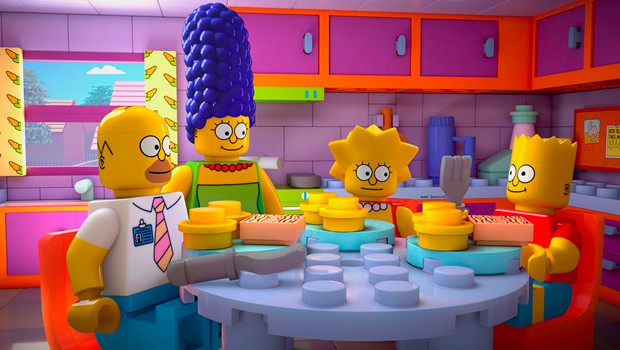 simpsons-lego-episode_04