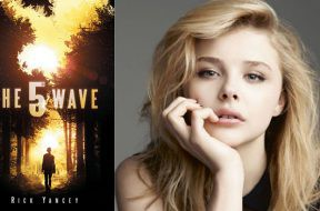 the-5th-wave-chloe-moret_00