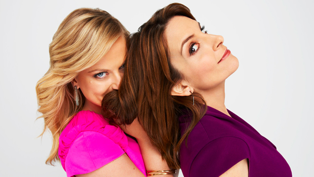 the-nest-amy-poehler-tina-fey_00