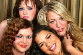 the-sisterhood-of-the-traveling-pants-3-deverop_00