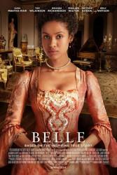 Belle_poster